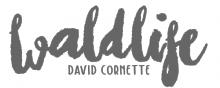 WALDLIFE David Cornette